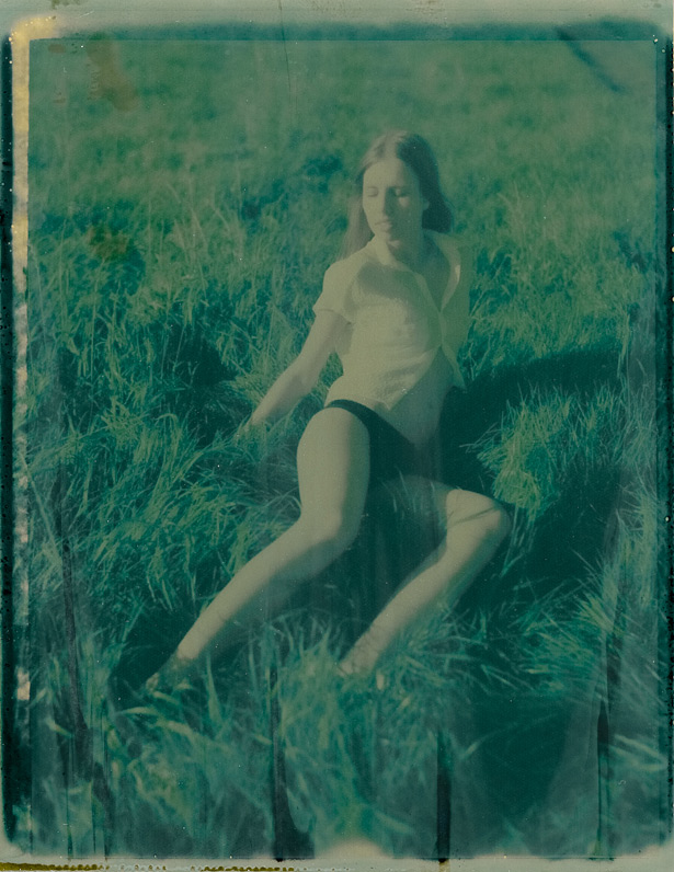 Nouveau-Noir-Eva-20130831-polaroid-195-neg-A-007