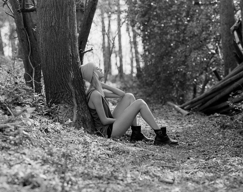Nouveau-Noir-Danielle-20140330-D-pentax-67II-006