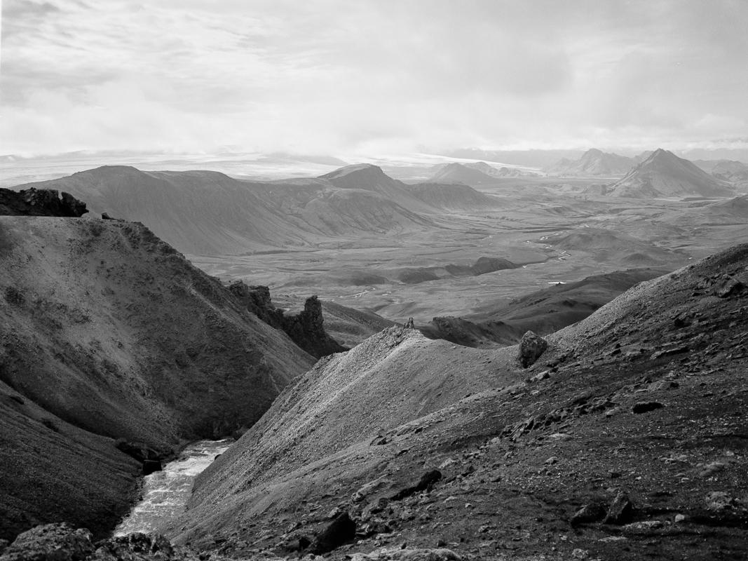 Nouveau Noir IJsland 050810 D 04
