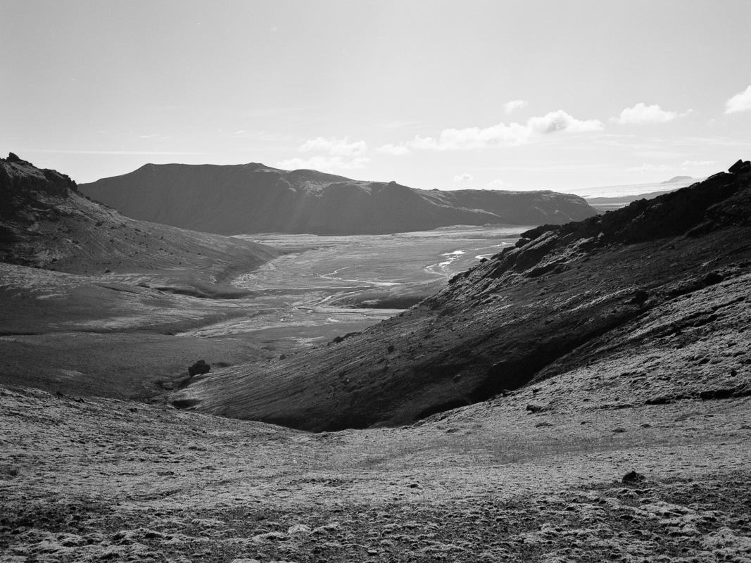 Nouveau Noir IJsland 050810 D 10