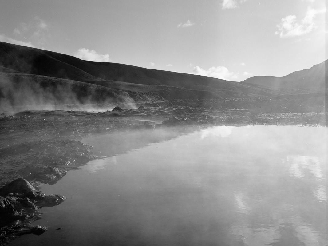 Nouveau Noir IJsland 050810 E 04