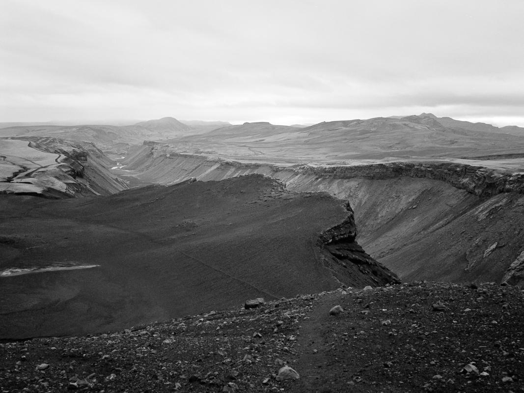 Nouveau Noir IJsland 050810 E 12